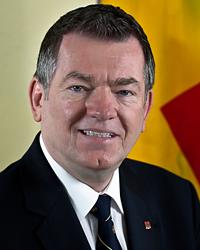 Marc Pelchat