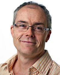 Étienne Pouliot